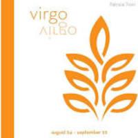 Virgo book