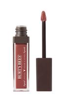 Burt's Bees Liquid Lipstick in Tidal Taupe