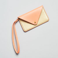 Minor History Post Script Wallet