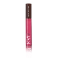 HAN Skin care cosmetics all Natural lip gloss