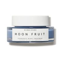 Herbivore Moon fruit