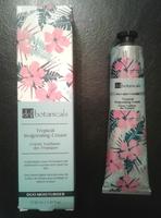 Dr Botanicals Tropical Invigorating Cream