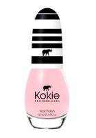 Kokie Nail Polish in Fresh Picked