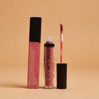 Beauty Creations Liquid Matte Lip Gloss in Sweet Heart