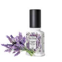 Poo-Pourri-Before You Go Toilet Spray in Lavender/Vanilla
