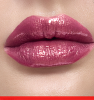 The Beauty Crop Lip Brûlée, Gumdrop