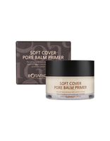 Soft Cover Pore Balm Primer Botanic Farm