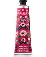 L'Occitane Hand Cream - Creme Mains