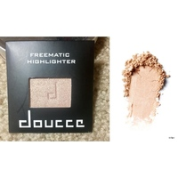 doucce Freematic Highlighter-SOLSTICE