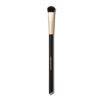 Sonia Kashuk™ Angled Eyeshadow Makeup Brush
