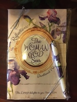 Reflections Journal -FREE with any swap over $30 rv when selected