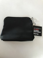 Smashbox Makeup Bag