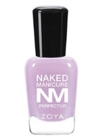 Zoya Lavender Perfector