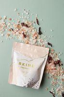 BKIND Himalayan Bath Salt