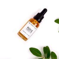The Innate Life - Rose Hair Elixir