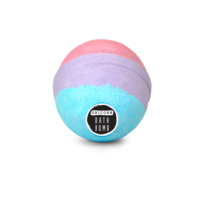 HALLU Unicorn Bath Bomb