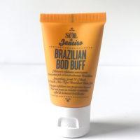 Sol de Janeiro Brazilian Bod Buff