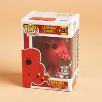 Gossamer Looney Tunes POP!