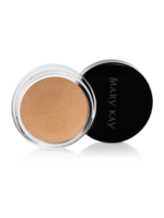 Mary Kay Cream Eye Color in Apricot Twist