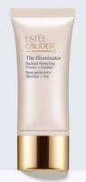 Estee Lauder  The Illuminator Primer + Finisher