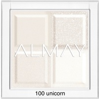 Almay Shadow Quad Eyeshadow
