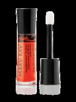 Mary Kay Nourishine Plus Lip Gloss in Mango Tango