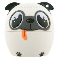CYLO Pug Mini Speaker