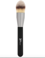 it cosmetics Heavenly Luxe Complexion Master Brush #16