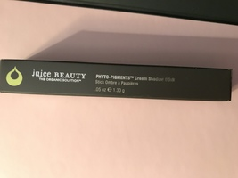 Juice Beauty Phyto Pigment Cream Shadow Stick in 10Cove