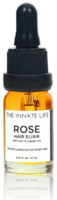 The Innate Life Rose Hair Elixir