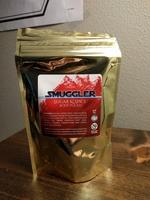 Smuggler Sugar and Spice Body Polish