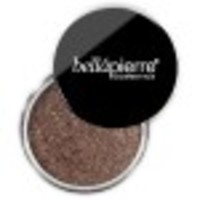 Bellapierre -  Shimmer Powder - Lava