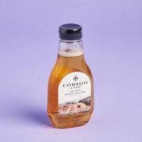 Codigo 1530 Organic Agave Nectar