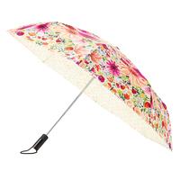 Kate Spade NY Dahlia Travel Umbrella