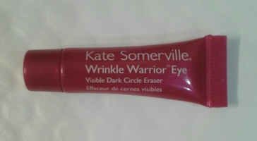 Kate Somerville Wrinkle Warrior Eye