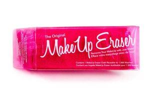 The Original Make Up Eraser
