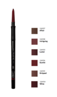 Sorme Treatment Cosmetics TRULINE Mechanical Lip Liner In Wine
