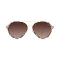 """Velvet Trends Sunglasses - """"Jesse"""""""