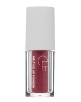Cle Melting lip powder in desert rose