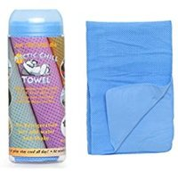 Arctic Chill Sports Cooling Towel
