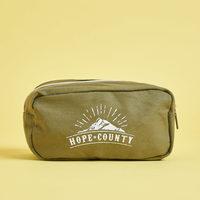 Far Cry 5 Hope County Dopp Kit