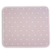 Mary Square mouse pad