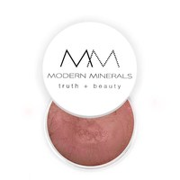 Modern Minerals Cherry Blossom Blush