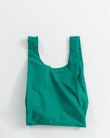 Jade Baggu Reusuable Bag