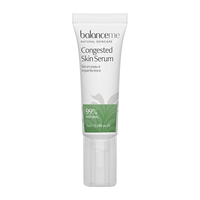 Balanceme Congested Skin Serum