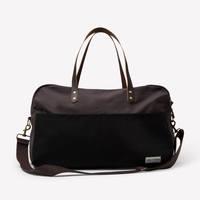 Atlas Bag