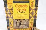 Carib Kahk dog treats