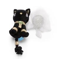 Meowpatra Dog Toy