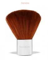 Birchbox Kabuki Brush