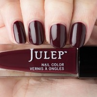 Julep Nail Color in Demi Bombshell